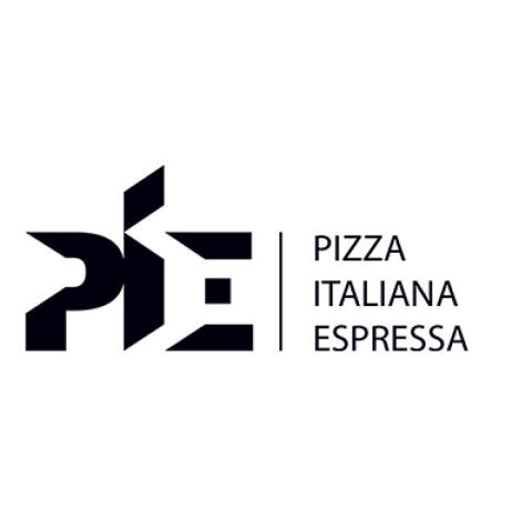 PIE / Pizza Italiana Espressa