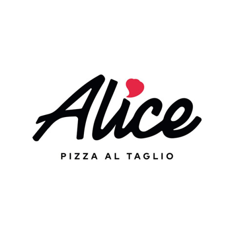 Alice Pizza